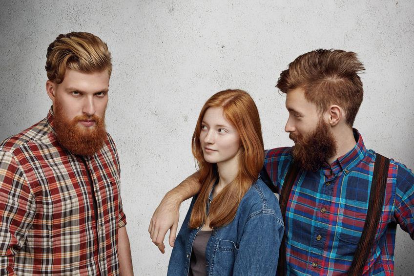 Image result for Berhenti Membandingkan pasangan