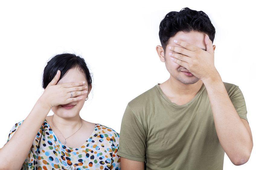 4 Rahasia Mengatasi Rasa Insecure Dalam Hubungan Asmara