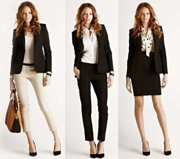 Bingung Dengan Dress Code Suatu Acara Ini Dia Sontekkannya Womantalk