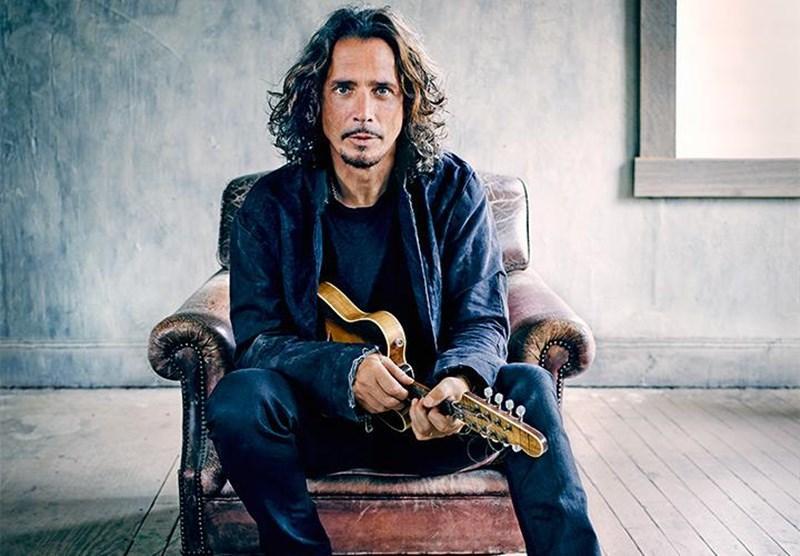 10 Fakta Tentang Musisi Chris Cornell Yang Perlu Anda Ketahui