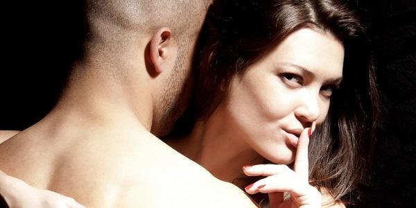 Hasil gambar untuk rahasia perempuan