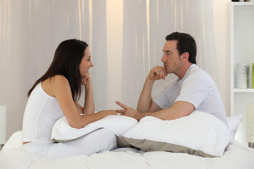 Tak Semua Hal Harus Kita Kepoin Dari Pasangan