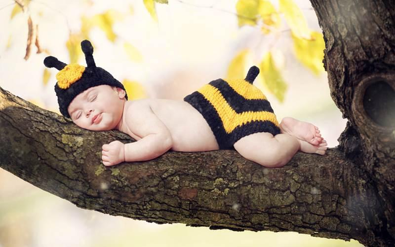 5 Hal Seru Wajib Dilakukan Sebelum Anak Masuk Usia Balita