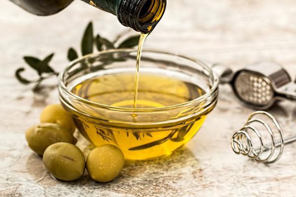 10 Fakta Menarik Tentang Olive Atau Buah Zaitun Womantalk