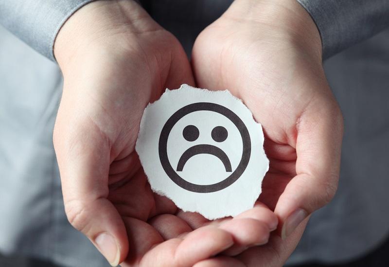 3 Cara Mudah Perbaiki Mood Buruk Di Pagi Hari