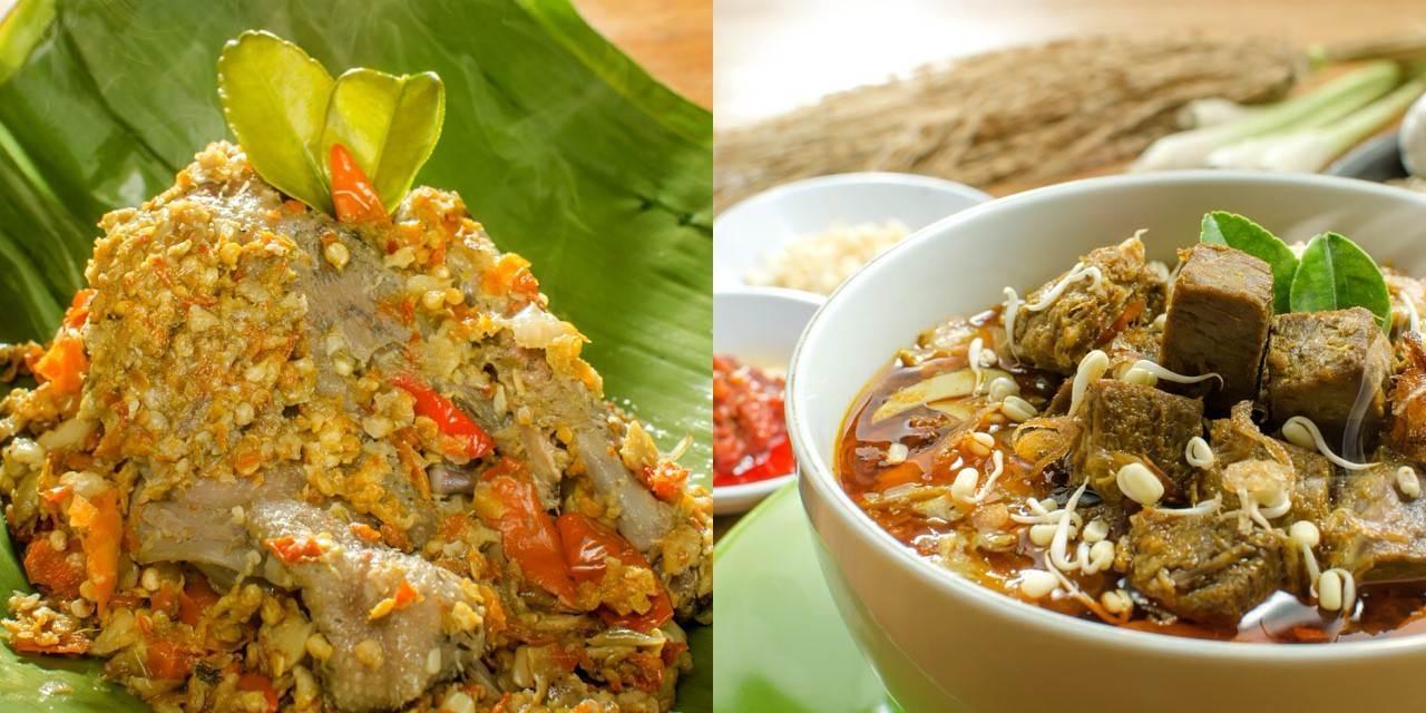 5 Rekomendasi Kuliner Wajib Di Surabaya Womantalk