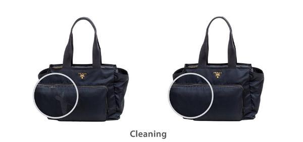 Rekomendasi 5 Tempat Reparasi Tas dan Sepatu untuk Anda - Womantalk ca632121bd