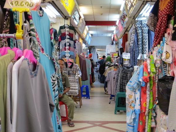 grosir baju murah tanah abang blok f tenmien store u2022 rh tenmien store  Busana Tanah Abang Pusat Grosir Tanah Abang 3deba80d48