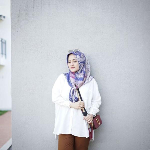 Image result for hijaber