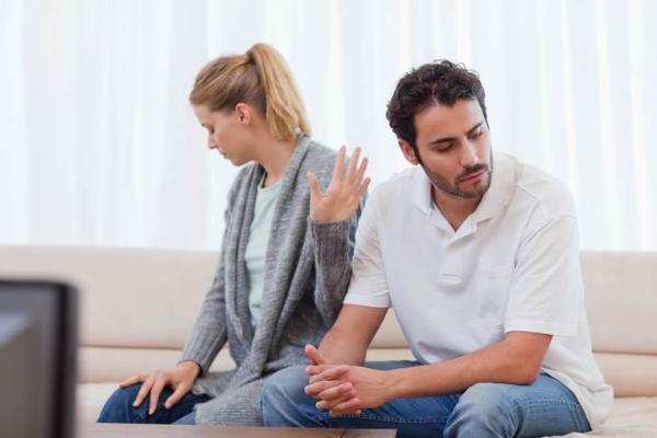 Ini 4 Penyebab Utama Pasangan Yang Sudah Lama Pacaran Akhirnya Putus -  Womantalk
