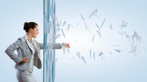 4 Hal Bohong Yang Sering Diucapkan Pada Diri Sendiri dan Menjauhkan Anda Dari Sukses