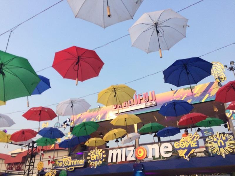 4 Alasan Wajib Datang Ke We The Fest 2017