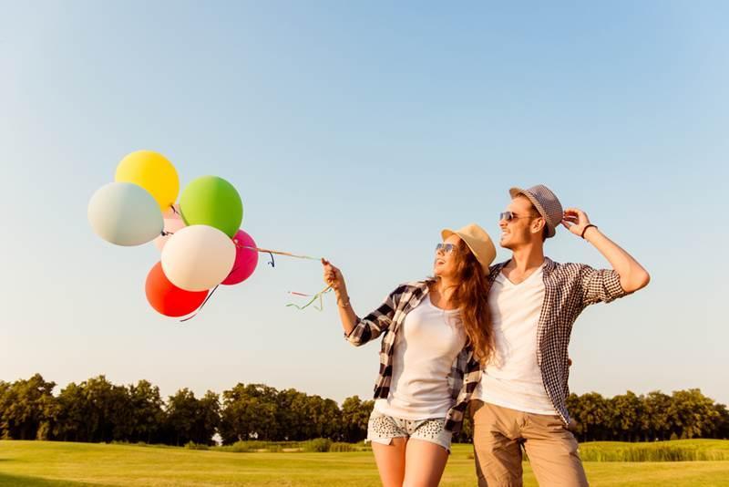 Ternyata, Komunikasi Bukan Kunci Hubungan Yang Bahagia