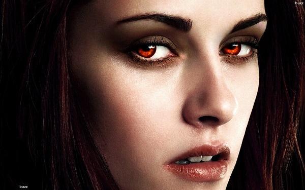3 Penyebab Mata Merah dan Cara Mengobatinya - Womantalk