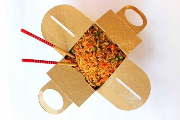 Ini 8 Makanan Paling Laku Di Aplikasi Go Food Womantalk