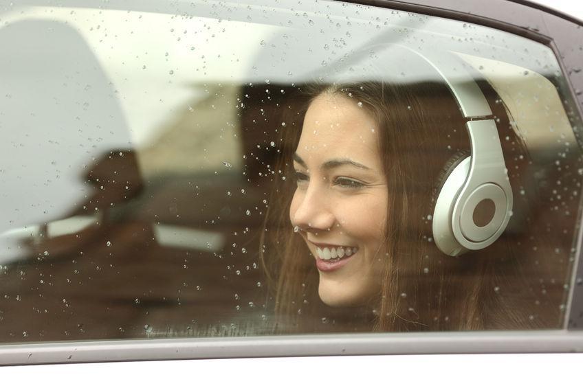 5 Aplikasi Streaming Musik Untuk Menemani Perjalanan Mudik Anda