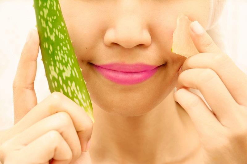 10 Resep Lidah Buaya Untuk Perawatan Tubuh Dari Ujung Kepala Sampai Ujung Kaki Womantalk