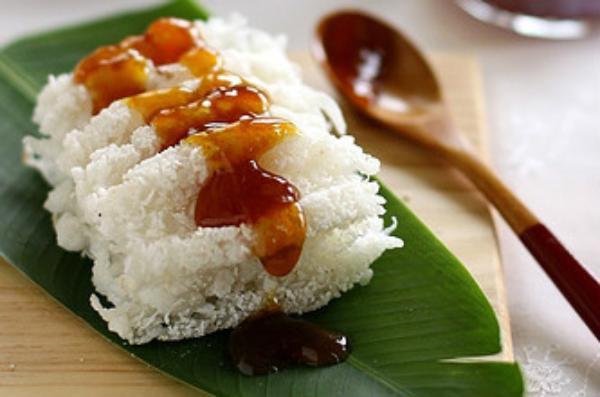 14 Makanan Khas Betawi Yang Hampir Punah Seruni Id