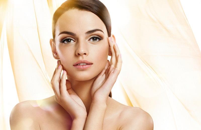 Rahasia Kulit Halus Mulus Optimal Untuk Makeup