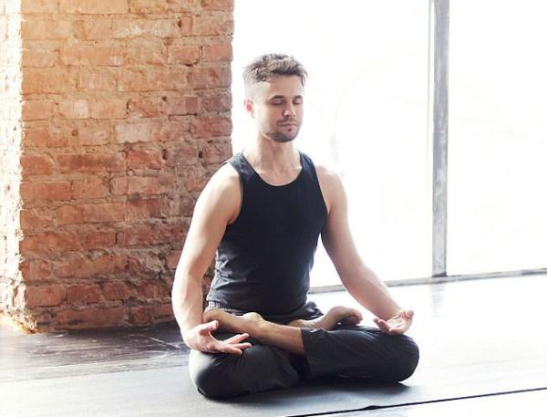 potenta de erectie yoga șampon pentru penis