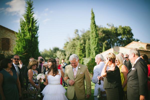 6 Kelebihan Jika Anda Mengadakan Pesta Pernikahan yang Sederhana