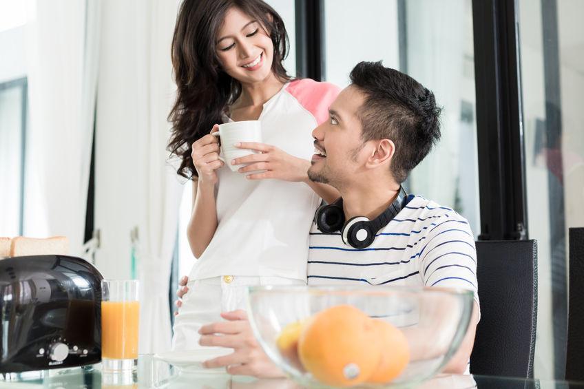 Tiru 3 Ciri Utama Relationship Goals yang Jadi Impian