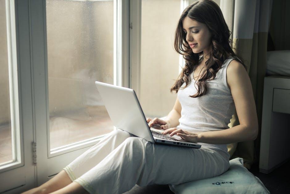 5 Shio Yang Rindu Kerja Ketika Liburan Panjang