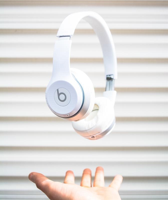 Pengadilan Memutuskan, Dr. Dre Didenda 362 Miliar untuk Royalti Headphone Beats