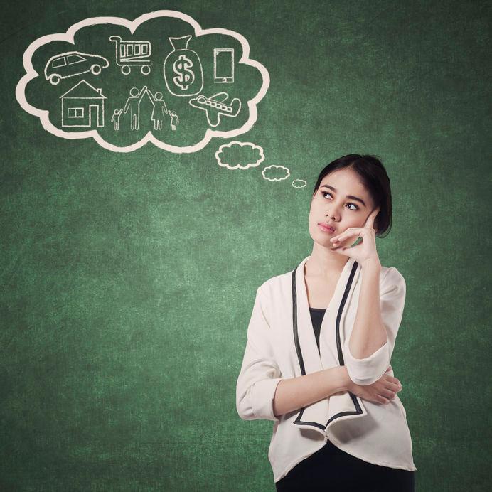 4 Shio Yang Bisa Cari Peluang Bisnis di Saat Liburan