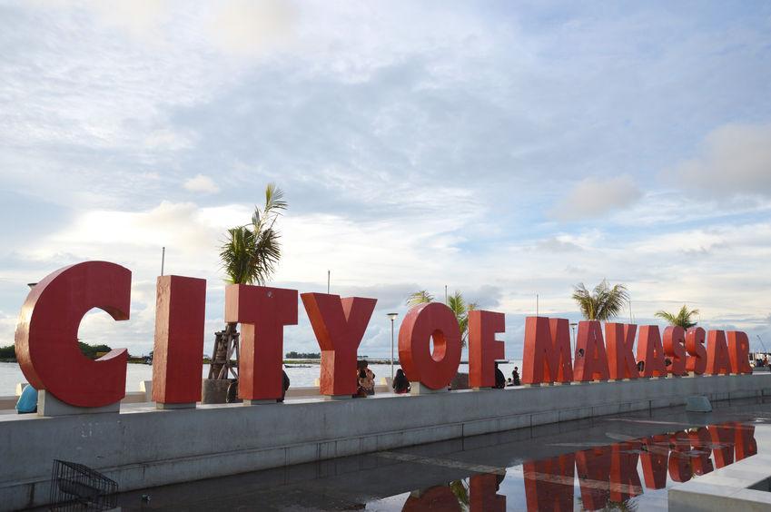 5 Lokasi Wisata Kuliner yang Wajib Dikunjungi Saat Mudik ke Makassar