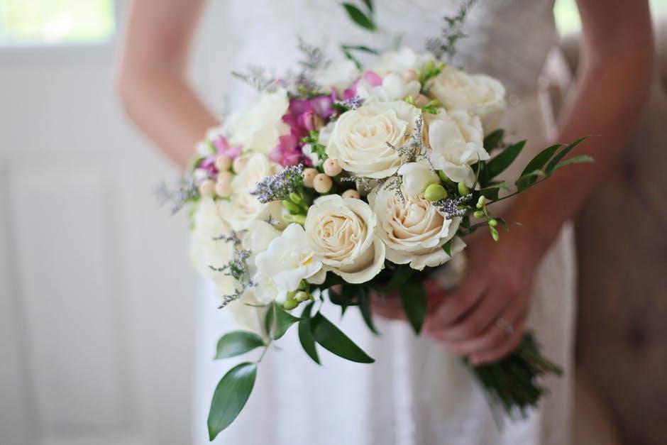 Image result for buket bunga