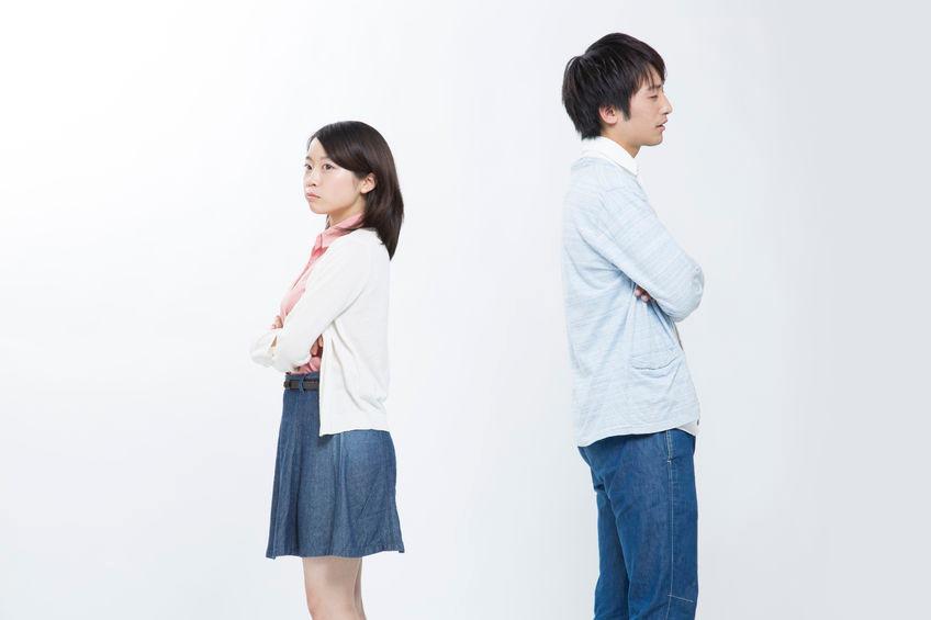 Seperti Apa Gaya Bertengkar yang Tunjukkan Hubungan Cinta Tidak Awet?