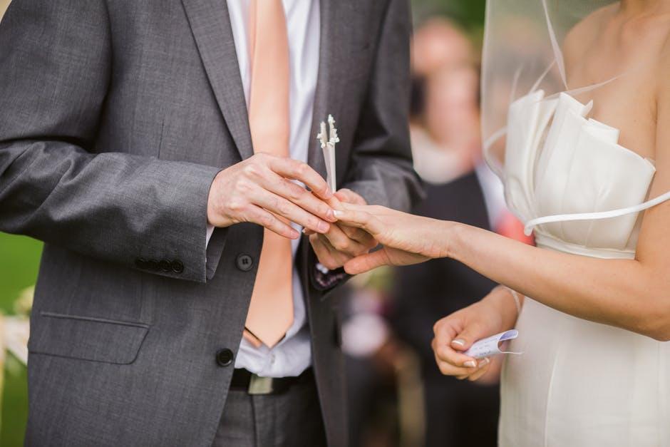 4 Shio Yang Bisa Diajak Serius Menikah Setelah Lebaran