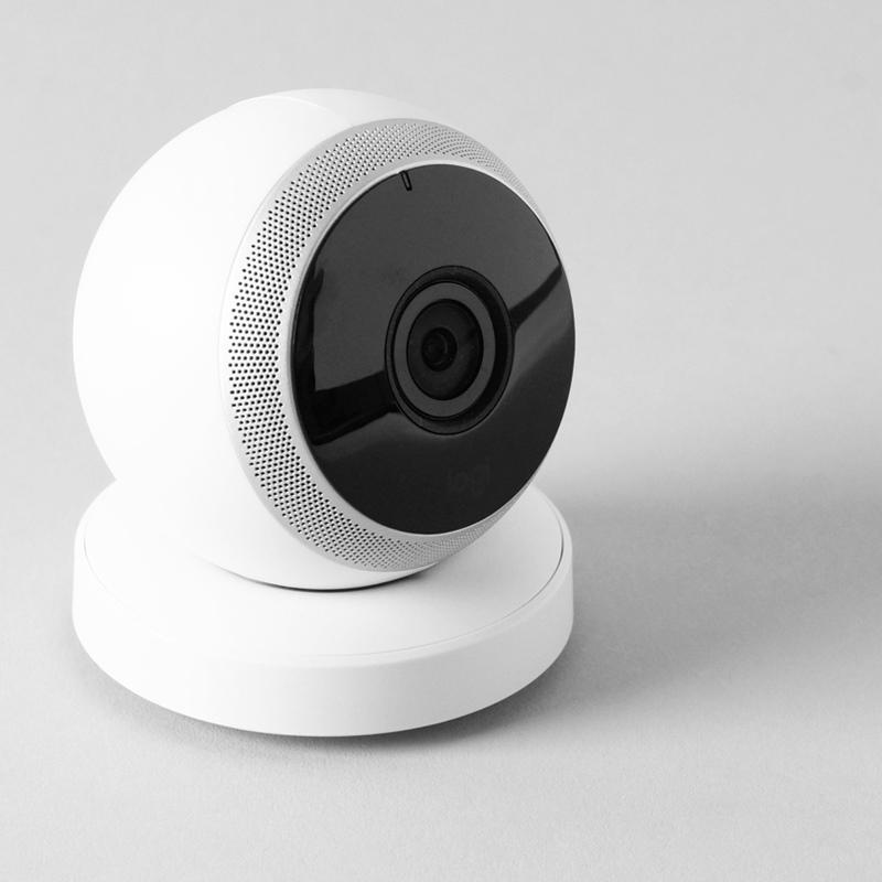 5 Rekomendasi Kamera CCTV untuk Menjaga Keamanan Rumah Saat Ditinggal Mudik
