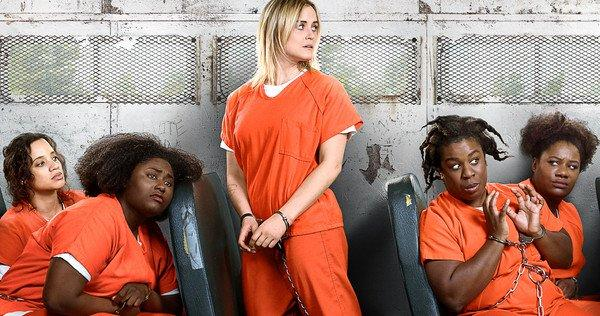 Trailer Orange Is The New Black Musim Keenam Sudah Tiba