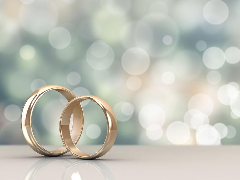 4000+ Gambar Cincin Wedding  Terbaru
