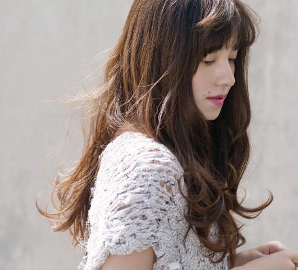 Gelée Shake merupakan serum rambut yang juga berfungsi sebagai styling  product b8b214feea